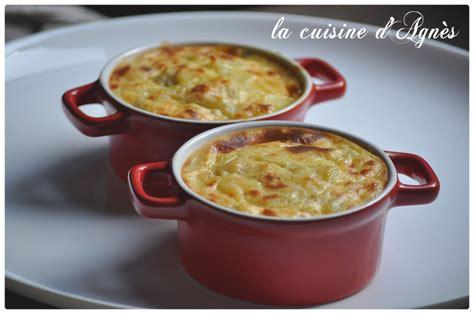 blette cuisine gratin de blettes blogs de cuisine