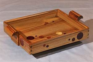 Creative Woodworking Ideas PDF Woodworking