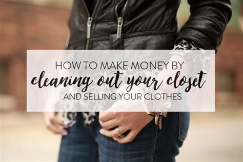 How To Make From Your Closet by What I Wore