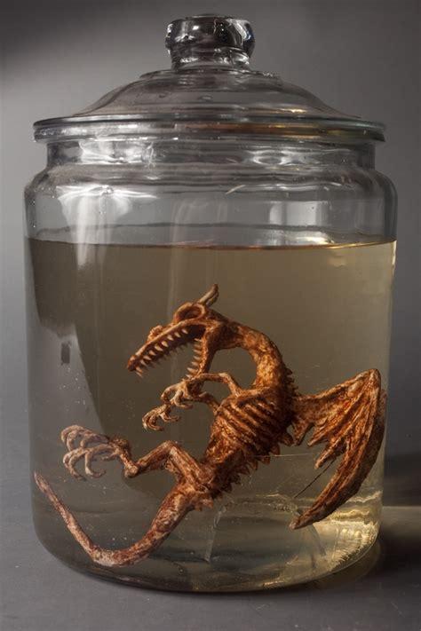 Diy Halloween Tombstones by Props For Rent Amp Portfolio Dragon Rental Props