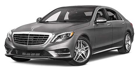 Best Luxury Car Reviews  Consumer Reports