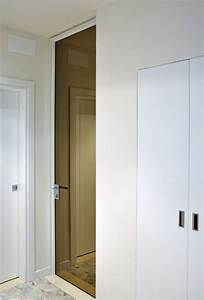 Foto porta vetro battente de mazzoli porte vetro 60940 for Porta vetro battente