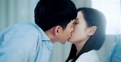 Soompi Ye Jin Son Hyun Bin Forums