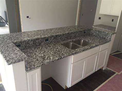 Granite Countertops Illinois - granite countertops bloomington il