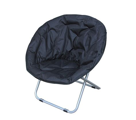 Papasan Chair Outdoor by Bn Cing Outdoor Moon Chair Oval Roundabout Papasan