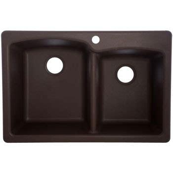 franke composite kitchen sinks franke eodb33229 1 bowl composite kitchen sink 3520