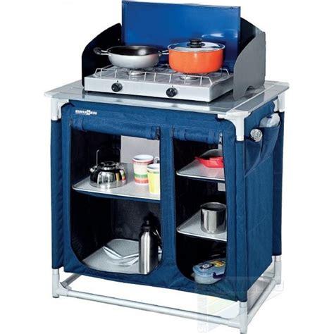 meuble cuisine cing car dimensions meuble cuisine caravane iohawk trade