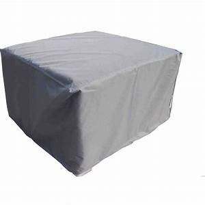 Hammock covers outdoor furniture home furniture design for Cover for outdoor furniture