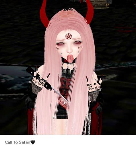 🖤 Red Aesthetic Anime Pfp 2021