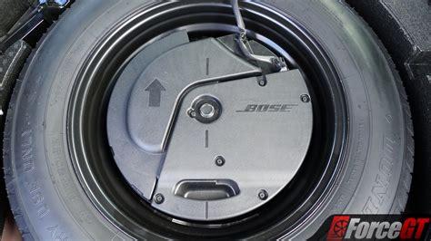 mazda cx  akera diesel review forcegtcom