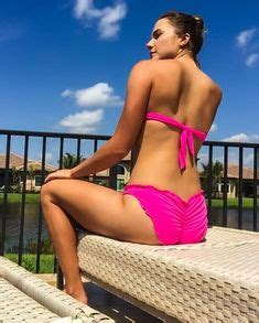 113 Best Lexi Thompson Images On Pinterest  Lexi Thompson