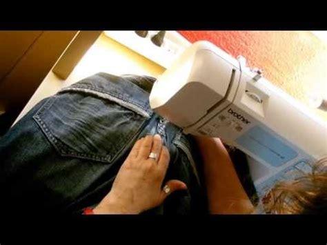 réparer canapé cuir déchiré comment reparer cuir dechiré la réponse est sur admicile fr
