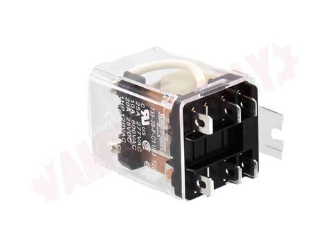 wgf ge range oven relay amre supply
