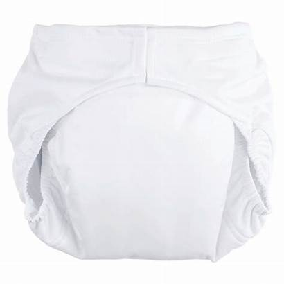 Unisex Adult Pant Incontinence Pants Heavy Washable