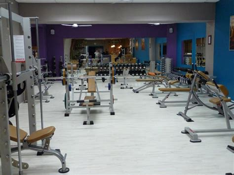 salle de musculation l orange bleue salle de musculation gratuite 28 images l orange bleue villiers sur marne tarifs avis