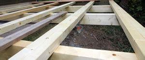 Terrassenfliesen Richtig Verlegen  Wpc Und Holz