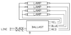 similiar t ballast wiring diagram keywords led light bulb circuit additionally 3 l t8 ballast wiring diagram