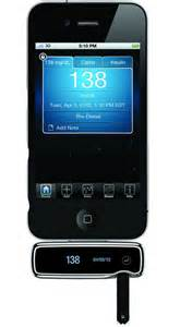 iphone monitoring apple now sells sanofi s iphone glucose meter