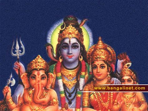 lord shiva giving blessing astha