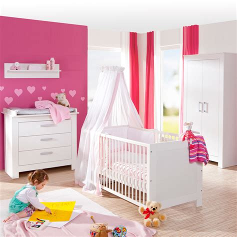 but chambre bébé chambre complete bebe conforama great armoire portes with