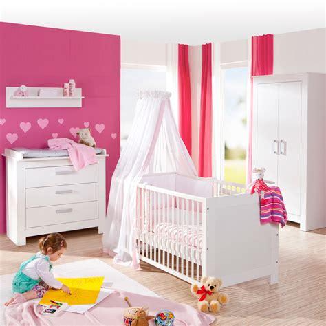 Chambre Complete Bebe Conforama Affordable Chambre