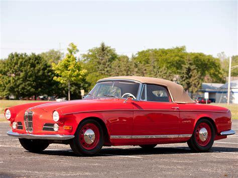 BMW 503 Cabriolet 1956–59 photos (2048x1536)