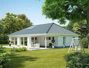 Heinz Von Heiden Häuser : bungalow m3000 von heinz von heiden massivh user preise ~ A.2002-acura-tl-radio.info Haus und Dekorationen