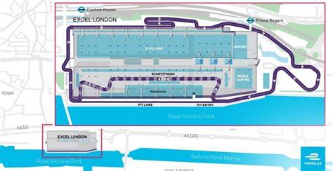formula set london return gpblog