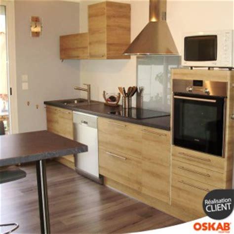 tendances cuisines 2015 en 2015 le bois s 39 invite dans la cuisine