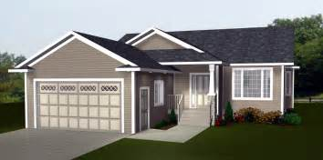 bungalow house design bungalow house plans by e designs page 1
