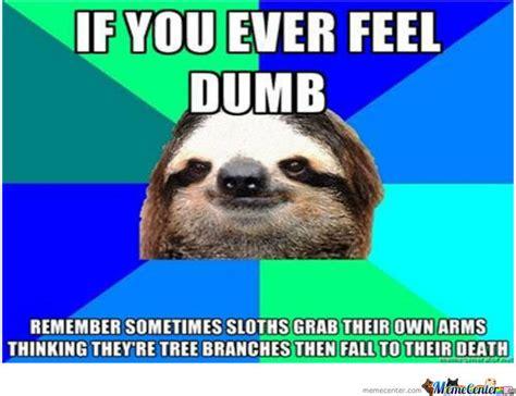 Feel Meme Pictures - feel better memes funny image memes at relatably com