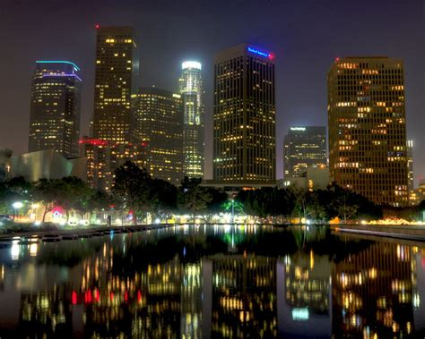Los Angeles by Los Angeles Pictures Photo Gallery Of Los Angeles High