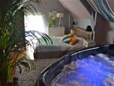 chambre insolite paca séjours remise en forme massages thalasso vacances