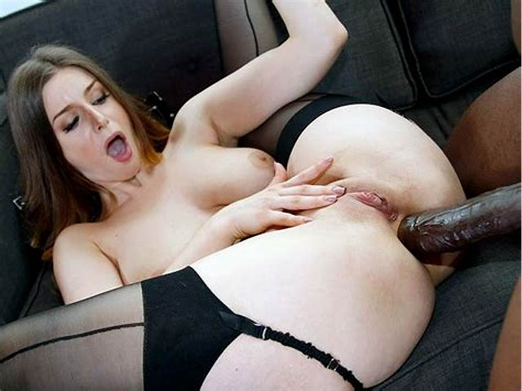 #Stella #Cox #From #Blacksonblondes