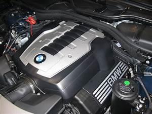 2001 Ford F 150 Fuse Box Diagram 6 Cylinder
