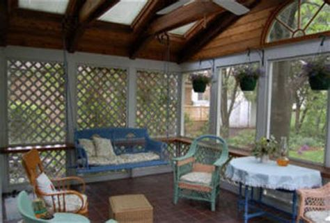 raleigh cary durham nc screen porch builders rooms paio cost