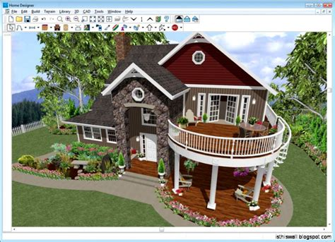 home design software free 3d home design this wallpapers