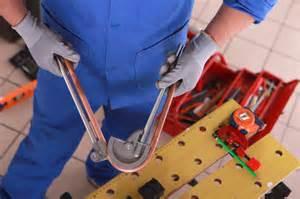 streichen wohnzimmer ideen kupferrohre biegen detaillierte anleitung