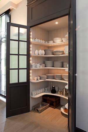 organization for kitchen 1000 ideas about asian dinnerware on sofa 1237