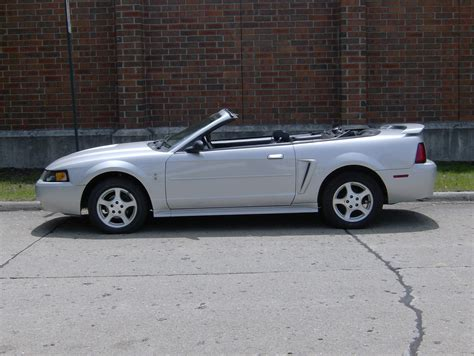 best 2002 ford mustang adamdiemond 2002 ford mustangconvertible 2d specs photos