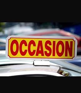 Voiture Occasion 91 : vente de voiture occasion 91 2 photos cars ~ Gottalentnigeria.com Avis de Voitures