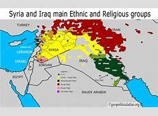 Clash of Worlds Bashar AlAssad, Syria, and the