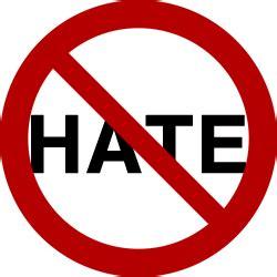 handle hate preachers  campus