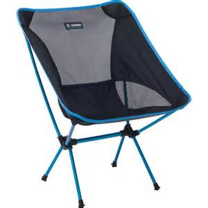 helinox chair one c chair backcountry com