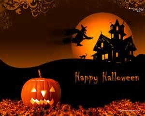 Pumpkin Patch Pittsburgh 2014 by Free Halloween Wallpapers Mmw Blog 3d Halloween Wallpaper