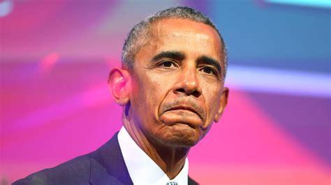 barack obama  revealed     learn