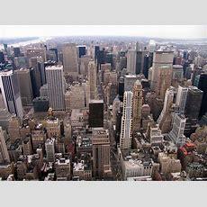 Città Globale Wikipedia