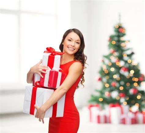 7 awkward christmas gifts gumtree blog