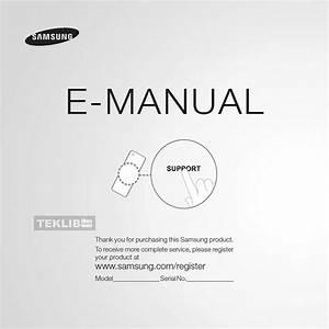 Ue40es7000u Samsung 40 U0026quot  Es7000 Series 7 Freesat Smart 3d