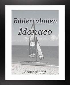 Bilderrahmen 100 X 80 : homedeco 24 seniorenbedarf g nstig online kaufen mit dem ~ Watch28wear.com Haus und Dekorationen